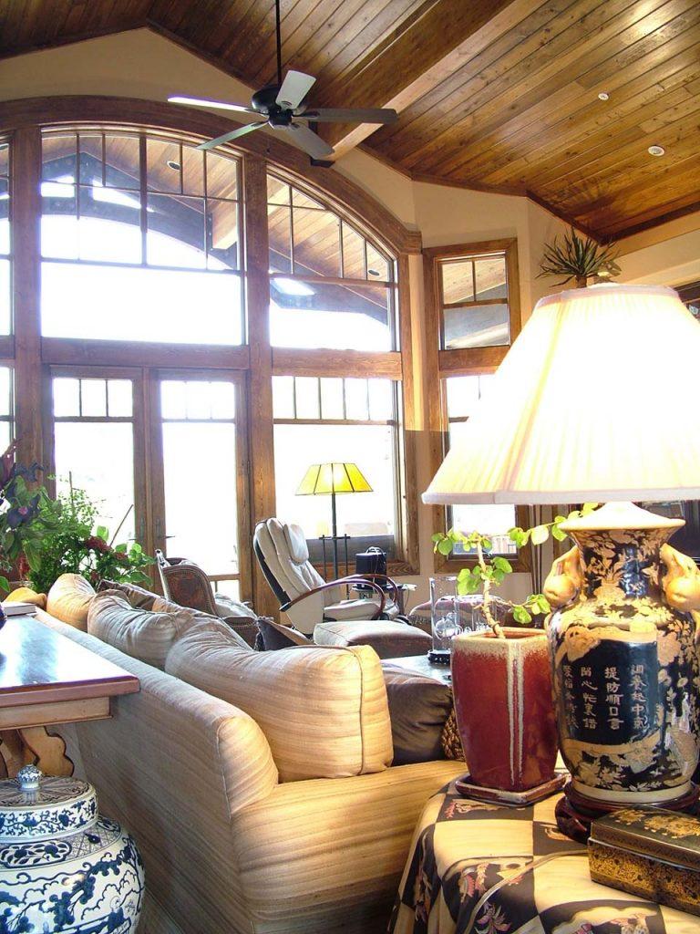 New Custom Residence Design